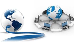 Quy định mới về quản lý và sử dụng tài nguyên Internet