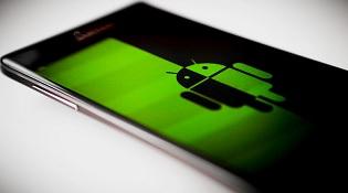 Nhiều điện thoại Android bị cài đặt malware khi bán ra