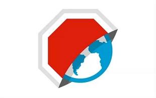 Adblock Browser chính thức có mặt trên iOS và Android