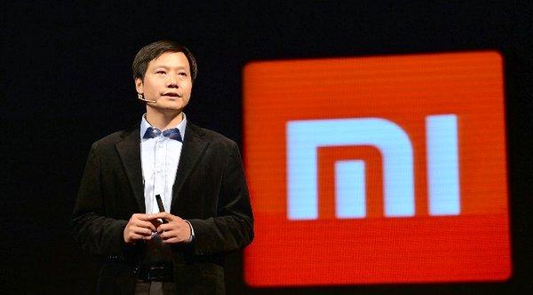 Các nhà sản xuất Trung Quốc đang cố bắt chước Xiaomi