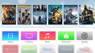iPad Pro bản 32GB có giá 799 USD