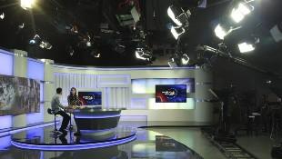 VTV sẽ phát sóng kênh truyền hình 4K vào năm 2017