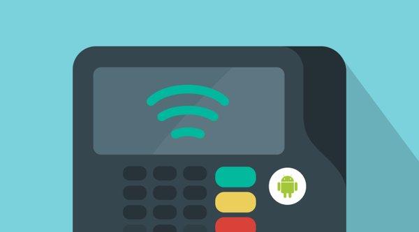 Android Pay chính thức ra mắt, đối đầu Apple Pay