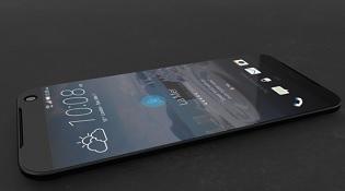 HTC One A9 sẽ dùng chip MediaTek 10 nhân, RAM 4 GB