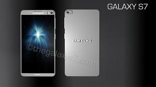Mẫu thử Galaxy S7 dùng Snapdragon 820 xuất hiện trên AnTuTu