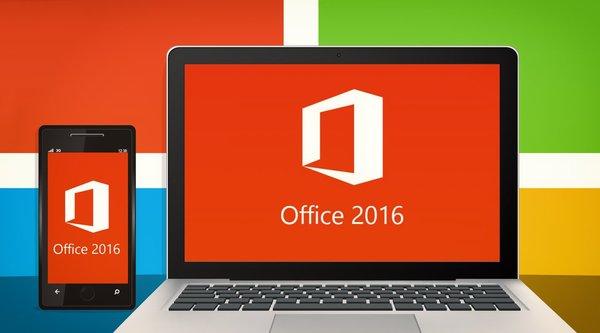 Microsoft Office 2016 cho Windows sẽ được phát hành trong tháng này