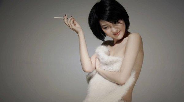 Hậu quả của khoe giàu trên mạng: hot girl bị tống giam 5 năm