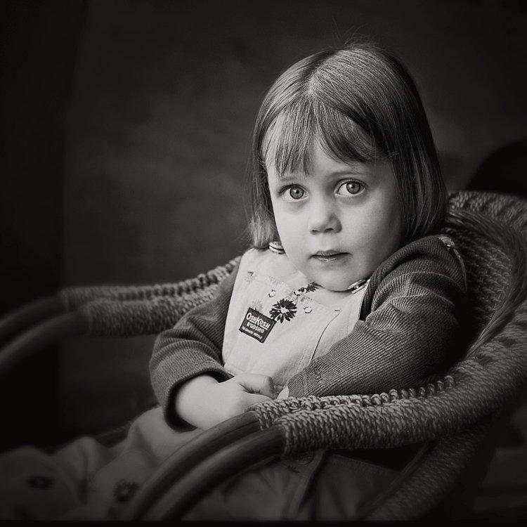 6 mẹo chụp ảnh đen trắng cổ điển bằng ánh sáng tự nhiên