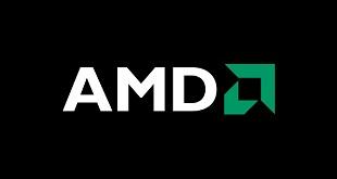 AMD chia tách mảng CPU và GPU, lập bộ phận mới