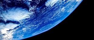 NASA sắp ra mắt kênh truyền hình 4K miễn phí