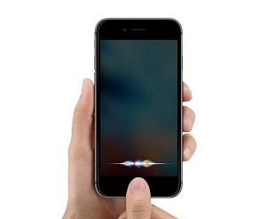 Siri có thể nhận diện được giọng nói chủ nhân trên iOS 9.1