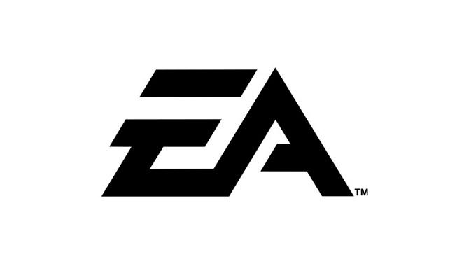 EA loại bỏ nhiều trò chơi trên cửa hàng trực tuyến