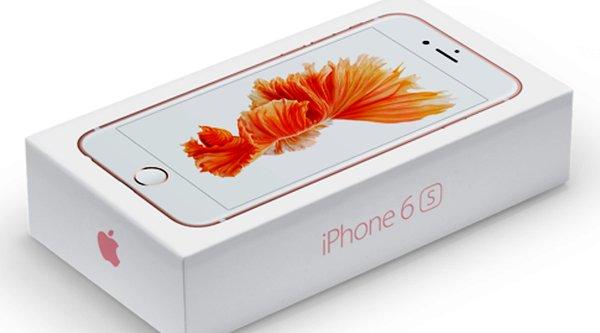Apple tự tin trong tuần đầu sẽ bán được trên 10 triệu iPhone mới