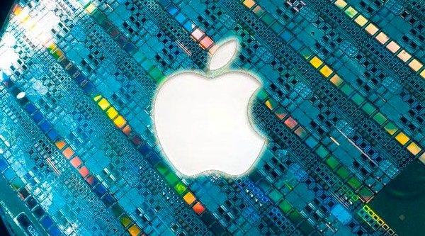 Hé lộ thông tin về chip Apple A10 trên iPhone 7, 7 Plus