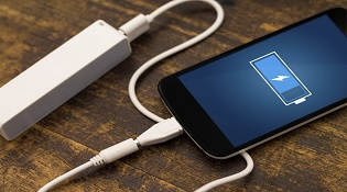 Công cụ mới giúp tiết kiệm tới 15% pin cho smartphone Android