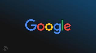 Google bị phạt ở Nga vì độc quyền