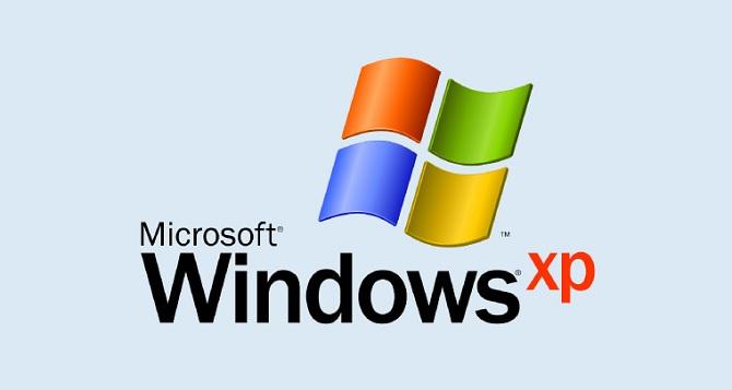 Nhiều máy tính cá nhân ở Châu Âu vẫn đang chạy Windows XP