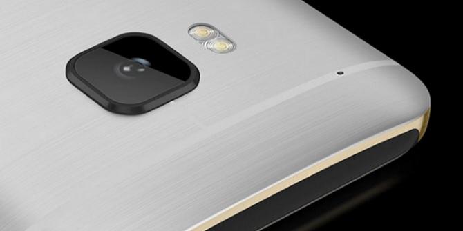 Lộ diện thông số kỹ thuật của HTC One A9 với chip ualcomm Snapdragon 617