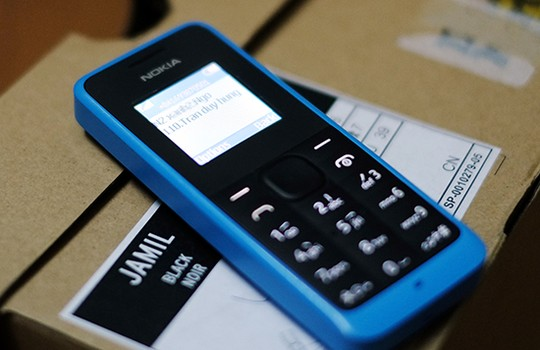Tất cả các số lấy được từ website đều có thể liên lạc và sau khi được đề nghị, gái lập tức gửi thông tin cho người gọi về địa điểm sẽ gặp gỡ