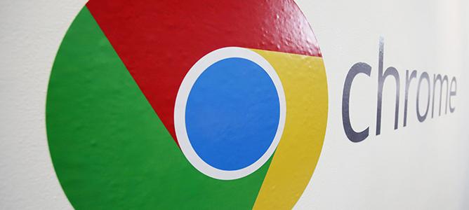 16 ký tự đặc biệt sau sẽ 'hạ gục' Google Chrome