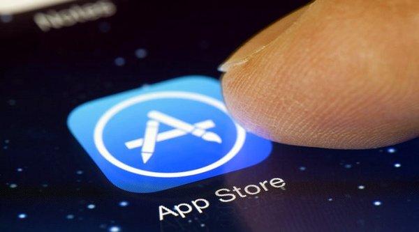 Apple loại bỏ ứng dụng độc hại ra khỏi App Store