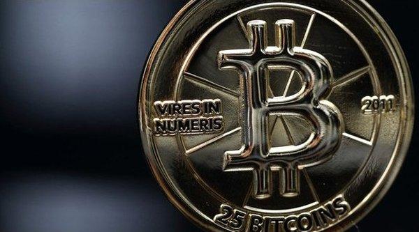 Bitcoin chính thức được Mỹ công nhận là hàng hoá