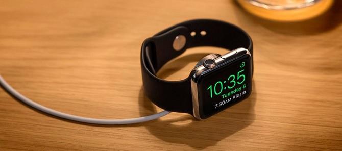 Sau thời gian trì hoãn, Apple chính thức phát hành watchOS 2