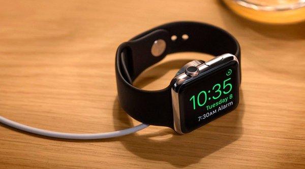 Apple chính thức phát hành watchOS 2 sau vài lần trì hoãn