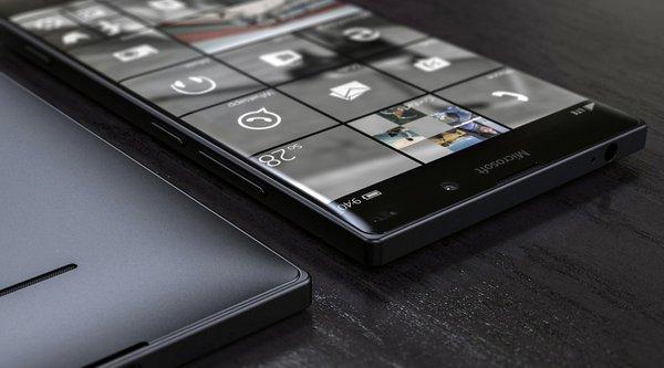 Lumia 950 và Lumia 950 XL lộ giá bán, đắt ngang iPhone 6s