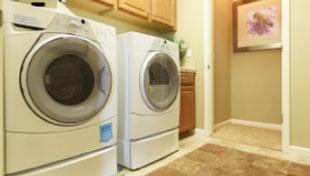 Các thương hiệu máy giặt lớn trên thế giới (tiếp theo)