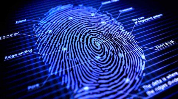 Hacker lấy cắp 5,6 triệu dấu vân tay của nhân viên Liên Bang Mỹ