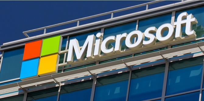Microsoft sẽ cung cấp internet băng thông rộng giá rẻ cho 500.000 ngôi làng ở Ấn Độ