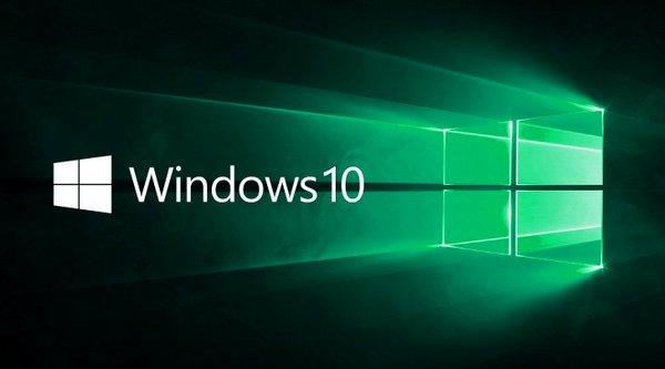 Windows 10 đã chạm mốc 100 triệu