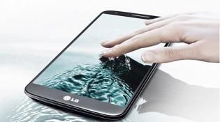LG G4 Pro lộ thông số kỹ thuật trên GFXBench