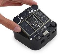 Đắc tội với Apple, tài khoản nhà phát triển của iFixit bị khóa