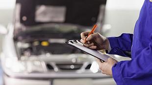 Hiểu đúng và bảo dưỡng xe tốt: không khó!
