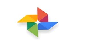 Google Photos trên iOS được bổ sung tính năng mới