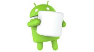 Những dế Motorola nào được lên Android 6.0 Marshmallow?
