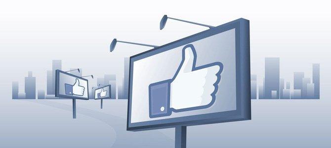 Facebook đã biến bạn thành 'mồi ngon' để quảng cáo như thế nào?