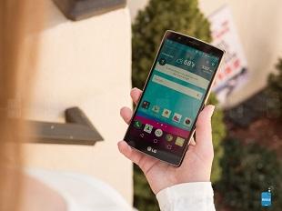 5 smartphone hấp dẫn dùng vi xử lý Snapdragon 808