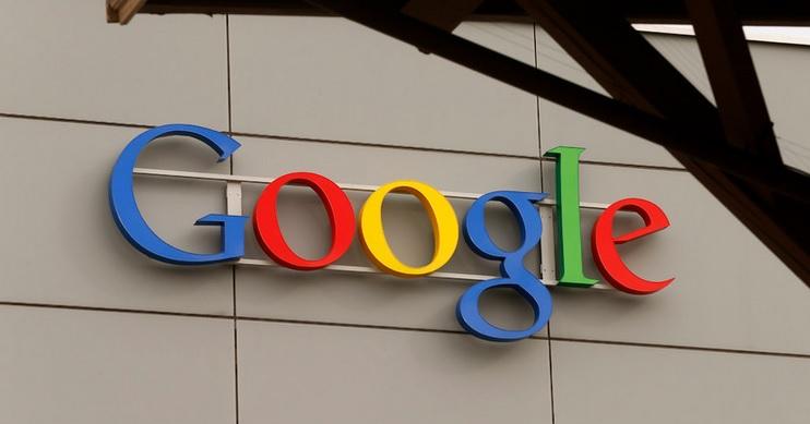 "Nga ""ra đòn"" với Google"