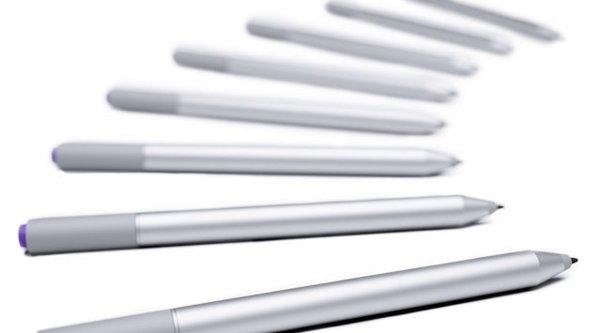Microsoft Surface Pen chính thức cho đặt hàng, miễn phí Pen Tip Kit