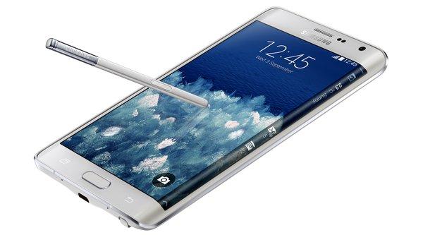 Samsung sẽ có quý đầu 'ngẩng cao đầu' sau 2 năm bết bát