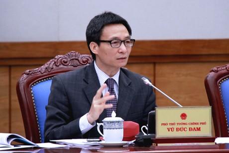 Ngành công nghệ Việt thiệt thòi trước chiêu lách thuế của doanh nghiệp ngoại