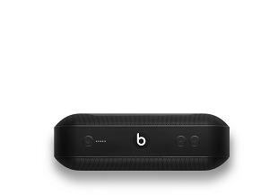 Beats ra mắt loa di động Pill+ mới, giá 230 USD