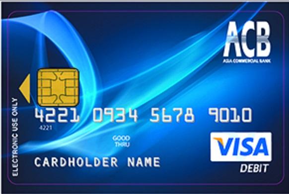 Cất thẻ ngân hàng trong tủ vẫn bị rút sạch 48 triệu đồng