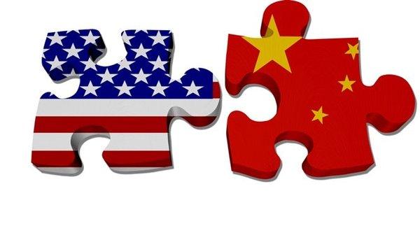 Vì sao Mỹ nói không với các smartphone Trung Quốc?