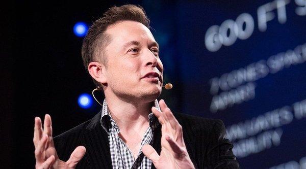 CEO Tesla 'dỗ ngọt' Apple sau khi gọi đó là 'bãi tha ma'