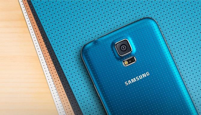 Với chiến thắng này, nguy cơ Samsung bị cấm bán Galaxy Note Edge, Galaxy Note 4 và Galaxy S5 tại Mỹ đã giảm đi đáng kể.