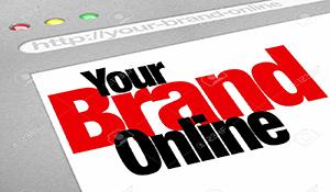 5 điều đầu tiên cần làm khi kinh doanh trực tuyến